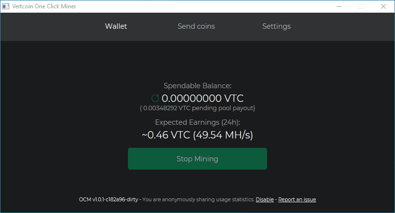 https://quickpenguin.b-cdn.net/wp-content/uploads/2017/11/Vertcoin-One-Click-Miner-Closed-Source-Miner-Results.png