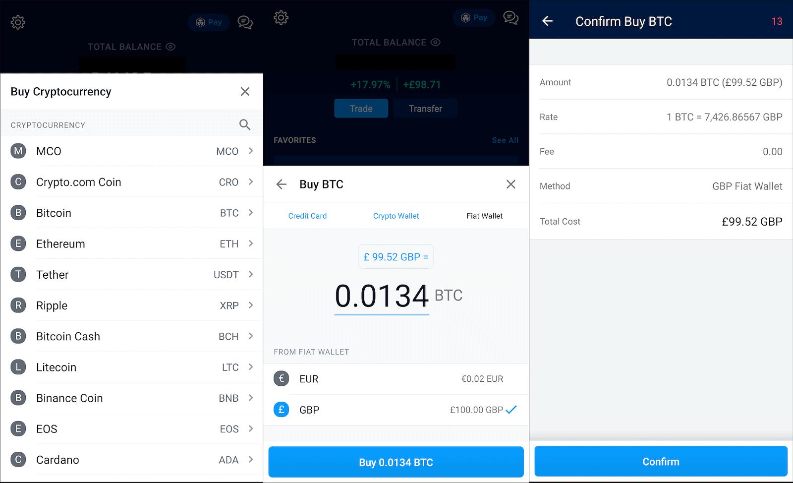 parduokite bitcoin platformą sec patvirtintas btc