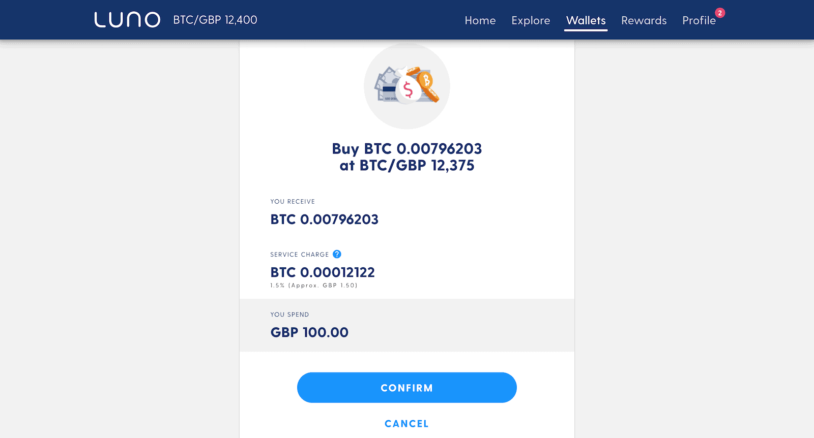 Geriausia Vieta Prekiauti Bitcoin Lietuvoje Geriausia bitcoin prekybos vieta.