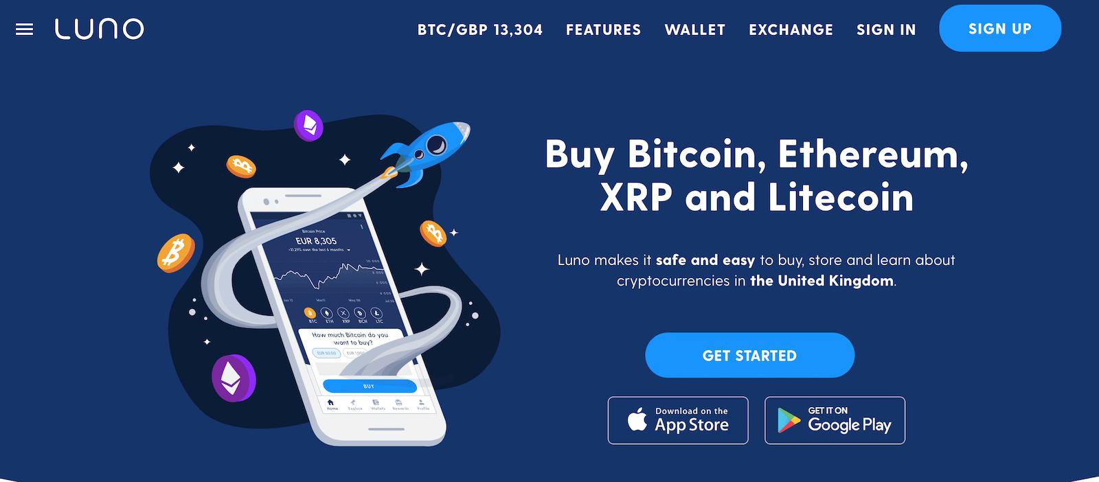 gbp bitcoin exchange bitcoin prekybos platforma bitcoin kodas